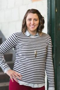 Samantha Steinbring